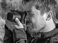 DPReview TV: Leica Q2 Monochrom review