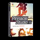 Corel introduces three new Pinnacle Studio 19 applications