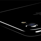 iOS 10.1 adds 'beta' support for Portrait mode to iPhone 7 Plus