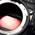Lensrentals bought a $10K machine to test the flange-to-sensor distance of more than 2,500 cinema cameras