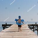 Shutterstock's new watermarking system foils Google's AI