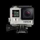 GoPro to discontinue three cameras and exit entry-level market