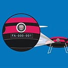 Senators urge FAA to quickly approve drone identification rules