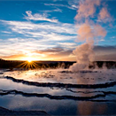 Ignite your wanderlust with these photos from all U.S. national parks