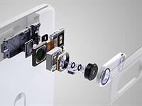 The future is bright: technology trends in mobile photography