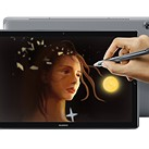 Huawei launches MediaPad M5 Pro tablet with M-Pen