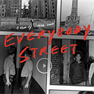 'Everybody Street' documentary free streaming options arrive on YouTube, Prime Video