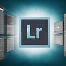 Adobe issues Lightroom 6.2 apology and update