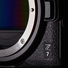Five ways the Nikon Z7 could be improved (hint: four of them involve AF)