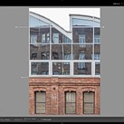 Adobe Lightroom CC 2015.6, Lightroom 6.6, and Camera Raw 9.6 now available