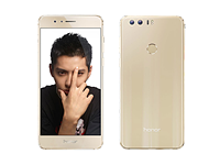 Huawei's Honor 8 comes with dual cam, no Leica branding