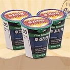 Fujifilm releases Provia 100-branded instant noodles in South Korea