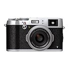 Fujifilm X100T successor rumored to feature new lens