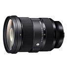 All-new Sigma 24-70mm F2.8 DG DN Art coming to E and L-mount