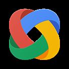 Google Guetzli is an open source JPEG encoder that creates 35% smaller files