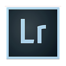 Adobe Lightroom CC 2015.7 and Lightroom 6.7 available now