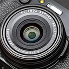 Fujifilm X100V vs. X100F lens shootout: A worthy update to a modern classic