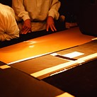 Kodak reveals how and when it's bringing back 35mm Ektachrome film