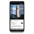 Google Lens will soon be available in several Android camera apps