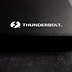 Thunderbolt 4: Same speeds as Thunderbolt 3, but more functionality available
