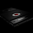 RED Hydrogen One smartphone will feature Leia lightfield holographic display technology