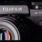 Fujifilm X-T3 First Impressions Review