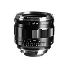 Cosina announces upcoming Voigtlander Nokton 35mm F1.2 III lens for M-mount