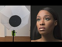 Video: How to make a DIY 'beauty dish' for $12
