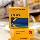 Kodak Alaris to release Ektachrome 120 and sheet film this summer