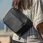 Peak Design updates its Everyday line with new and improved bags, slings and totes