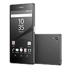 Sony Xperia Z5 Premium features first 4K screen on a production smartphone