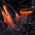 Shooting Kīlauea Volcano, Part 2: Grounded