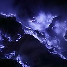 Demon of the Deep: Shooting Kawah Ijen Volcano