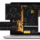 Capture One Pro 10.0.2 update adds new camera and lens support