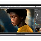 More powerful notebooks from Apple in the MacBook Pro line