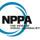 NPPA sues California over controversial 'freelancer' bill that harms photojournalists