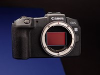 Is the Canon EOS RP right for you?
