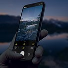 Halide 1.5 camera app is designed specifically for the iPhone X