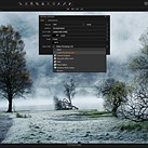Phase One updates tethering and Raw conversion with Capture One 8.1