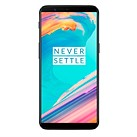 OnePlus 5T unveiled: edge-to-edge display and a dual-camera optimized for low light