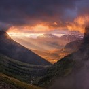 One week left to enter the USA Landscape Photographer of the Year Competition!