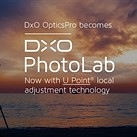 DxO Labs begins bankruptcy process in France, says customers 'will not be affected'