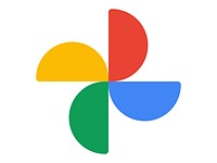 Help wanted: Google Photos wants your assistance in training its machine learning algorithms