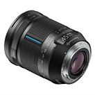 Irix announces its long-awaited 45mm F1.4 still lens for Canon EF, Nikon F and Pentax K mounts