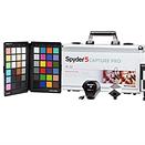 Datacolor releases Spyder5CAPTURE PRO color calibration kit