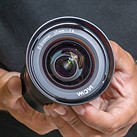 Hands-on with the new Laowa lens collection