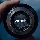 Nikon invests in computer vision and deep learning startup 'wrnch'