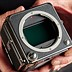 Hands-on with the Hasselblad CFV II 50C and 907X