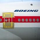Inside RA001: World's first Boeing 747 'Jumbo Jet'