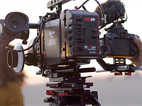 $80,000 vs $3,000: Arri Alexa vs Canon 80D video shootout